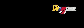 logo-rep2